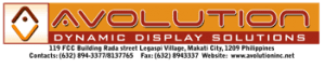 Avolotion_logo
