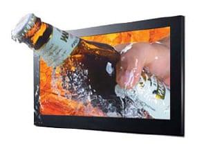 3d-lcd-screens