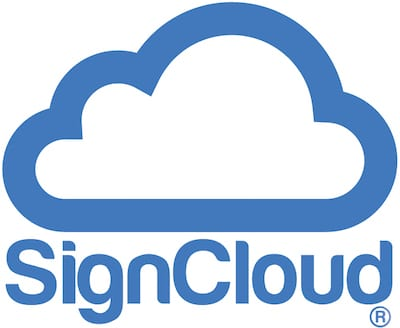 SignCloud® Digital Signage For Android™ | Signbox Microsystems