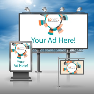 Android Digital Signage in Singapore
