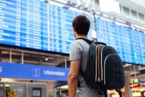 : Transportation Digital Signage in Australia